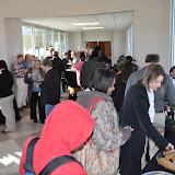 Community Coffee 2010 - DSC_0034.JPG