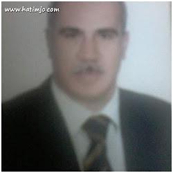 السيد خلف عبد الرزاق مقدادي ابو محمد