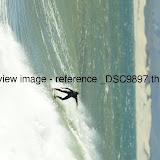 _DSC9897.thumb.jpg