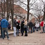 2013.04.29 Tartu Kevadpäevad 2013 - ÖÖLAULUPIDU - AS20130429KP_143S.jpg