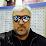 Джахонгир Хашимов's profile photo