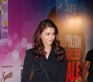 Aishwarya Rai Latest Romance Hairstyles, Long Hairstyle 2013, Hairstyle 2013, New Long Hairstyle 2013, Celebrity Long Romance Hairstyles 2257
