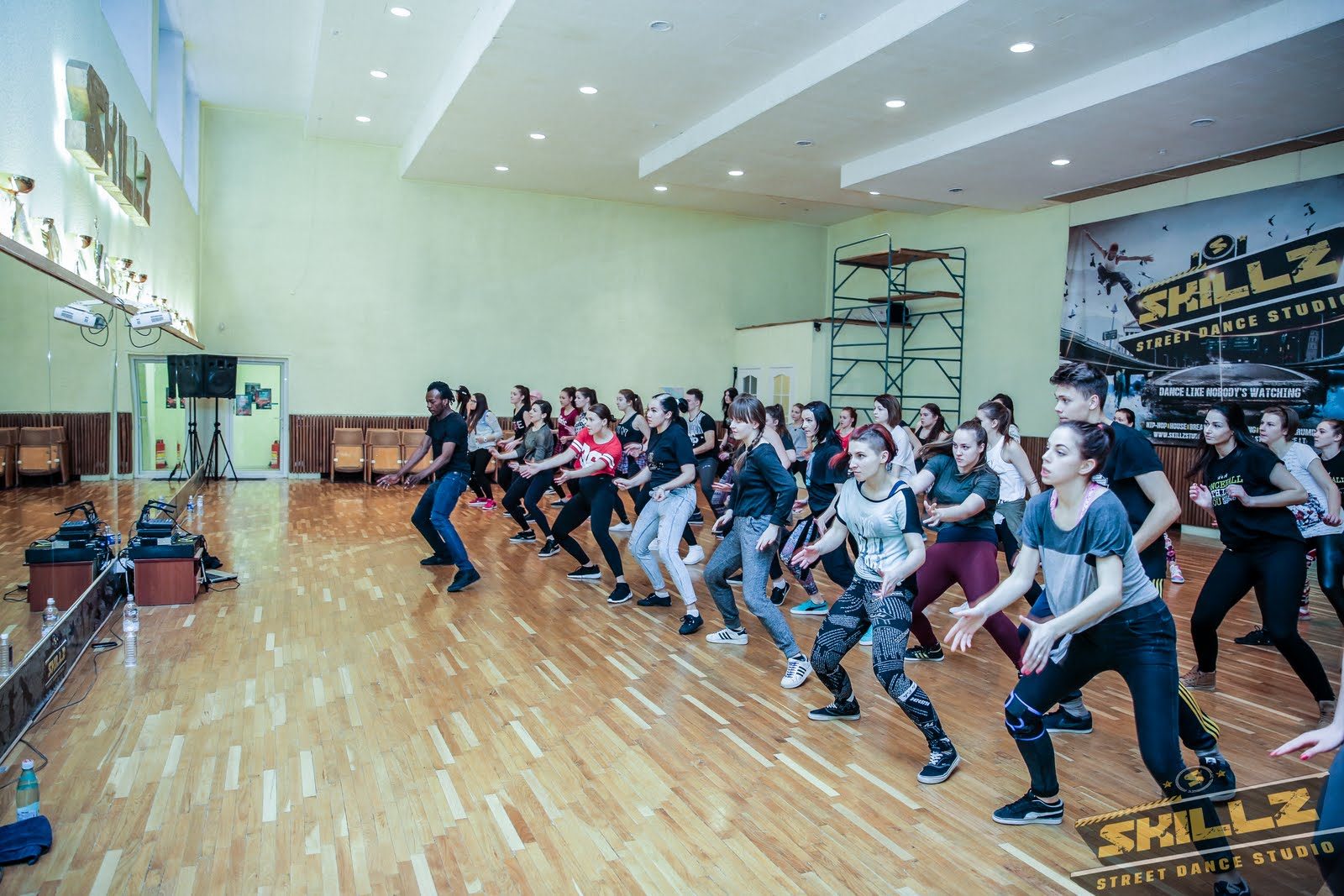 Dancehall seminaras su ANIMAL (FRA) - BP9B5762.JPG