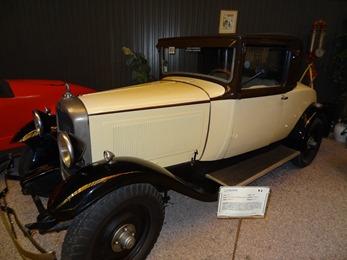 2017.10.23-031 Citroën AC6 1929