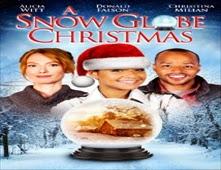 فيلم A Snow Globe Christmas