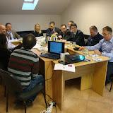 Vizita colaboratorilor din Macedonia si Olanda- 24-25 noiembrie 2014 - DSC01393.JPG