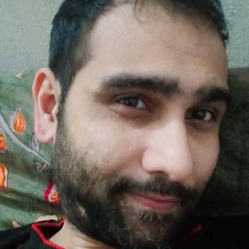 Sameer Khan