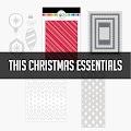 This Christmas Essentials Bundle