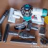 ダイソン V6 Mattress+付属品