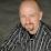 Ken Mafli's profile photo