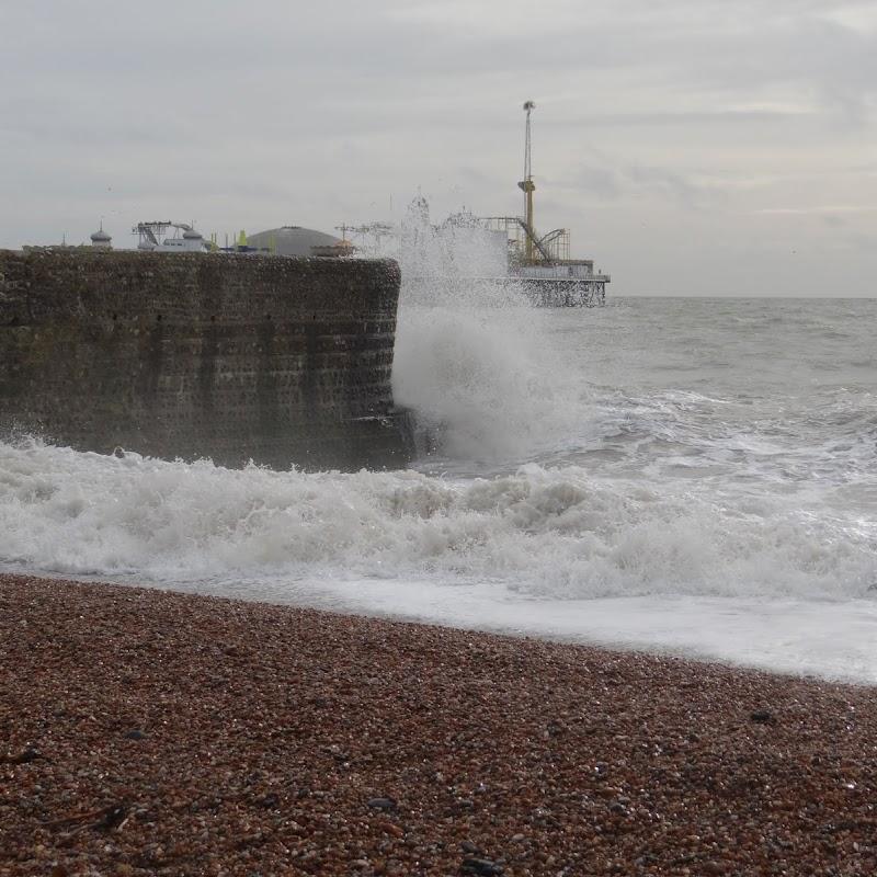 Brighton_132.JPG