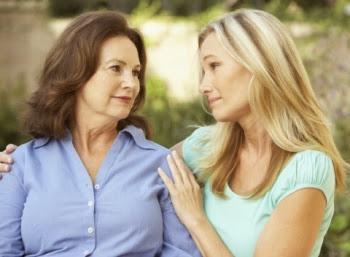 Как убедить родителей, что ты уже взрослый