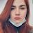 Jessica Williams avatar image