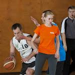 2013.03.09 Eesti Ettevõtete Talimängud 2013 - Korvpall ja Saalijalgpall - AS20130309FSTM_0395S.jpg