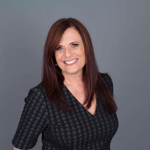 Debbie Miller