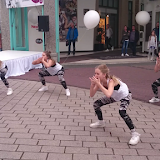 Wit Weekend Arnhem Jill Moves (10).png