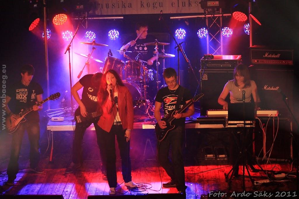 21.10.11 Tartu Sügispäevad / Tudengibänd 2011 - AS21OKT11TSP_B2ND029S.jpg