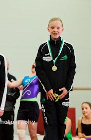 Han Balk  Clubkampioensch 2013-20130622-048.jpg
