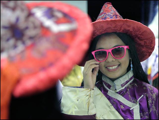 15th Annual Seattle TibetFest (Aug 28-29th) - 72%2B0007B.jpg