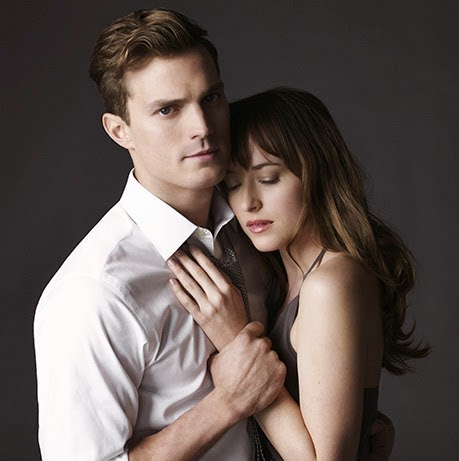 fifty shades of grey fan image