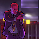 Download Neon Noir - Mobile Arcade Shooter For PC Windows and Mac
