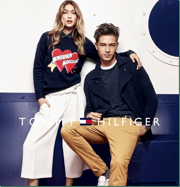 francisco-lachowski-2016-tommy-hilfiger-campaign-006