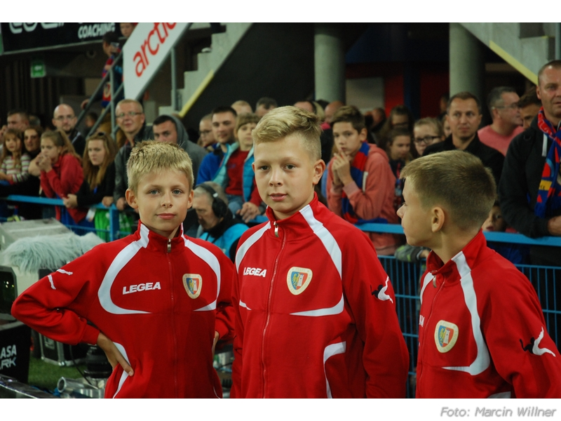 Piast  vs Lechia 2015_09_12.jpg