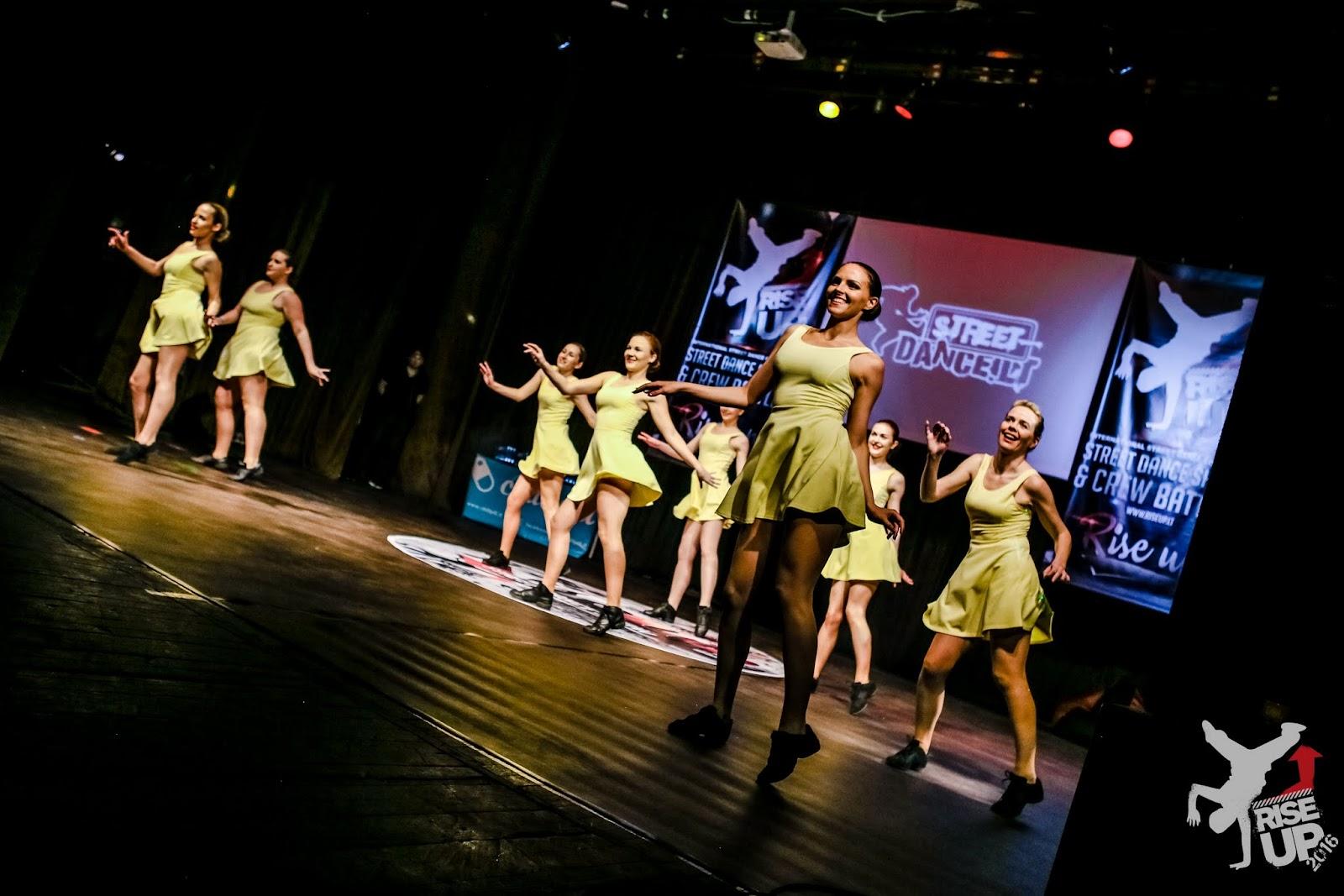SKILLZ šokėjai dalyvauja RISEUP2016 - IMG_0499.jpg