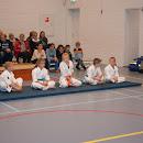 KarateGoes_0011.jpg