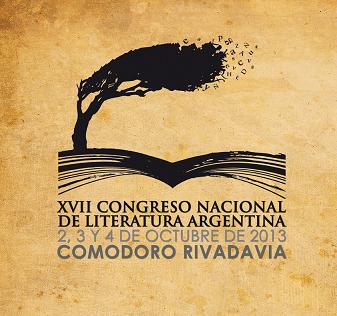 Congreso  Nacional de Literatura Argentina