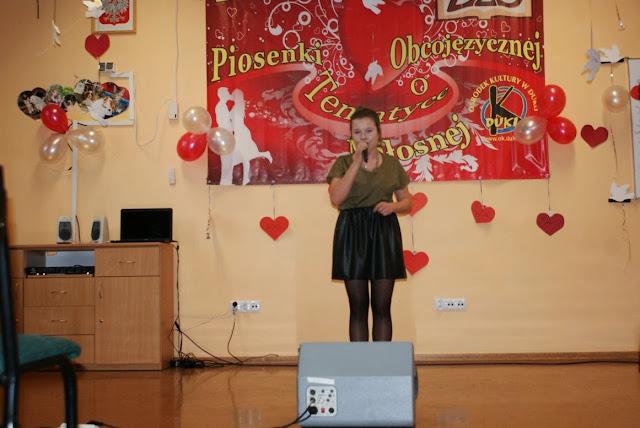 Konkurs Obcojęzycznej Piosenki Popularnej o Tematyce Miłosnej - DSC07551_1.JPG