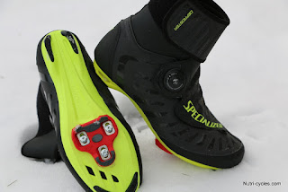chaussures-velo-specialized-defroster-3283.JPG