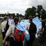 Jamboree Londres 2007 - Part 2 - WSJ%2B29th%2B271.jpg