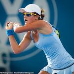 Arina Rodionova - Brisbane Tennis International 2015 -DSC_0868.jpg