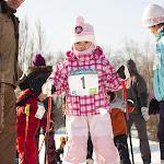 18.02.12 41. Tartu Maraton TILLUsõit ja MINImaraton - AS18VEB12TM_058S.JPG