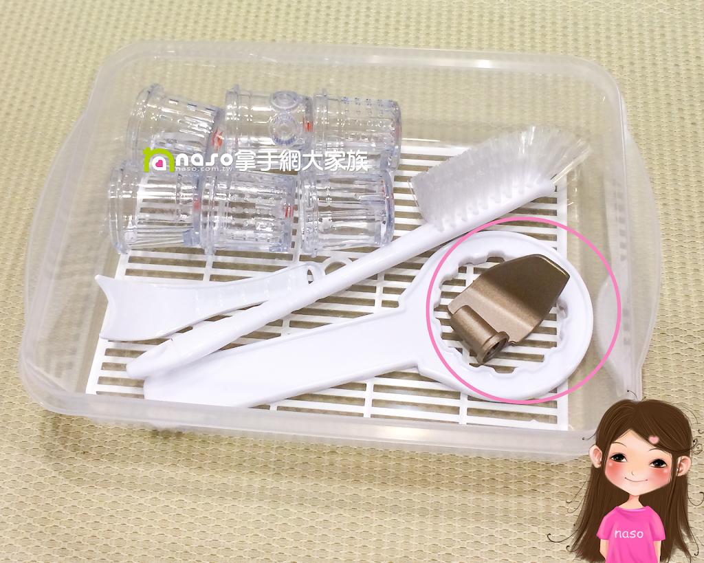 小太陽多功能製麵條機 TB-8102
