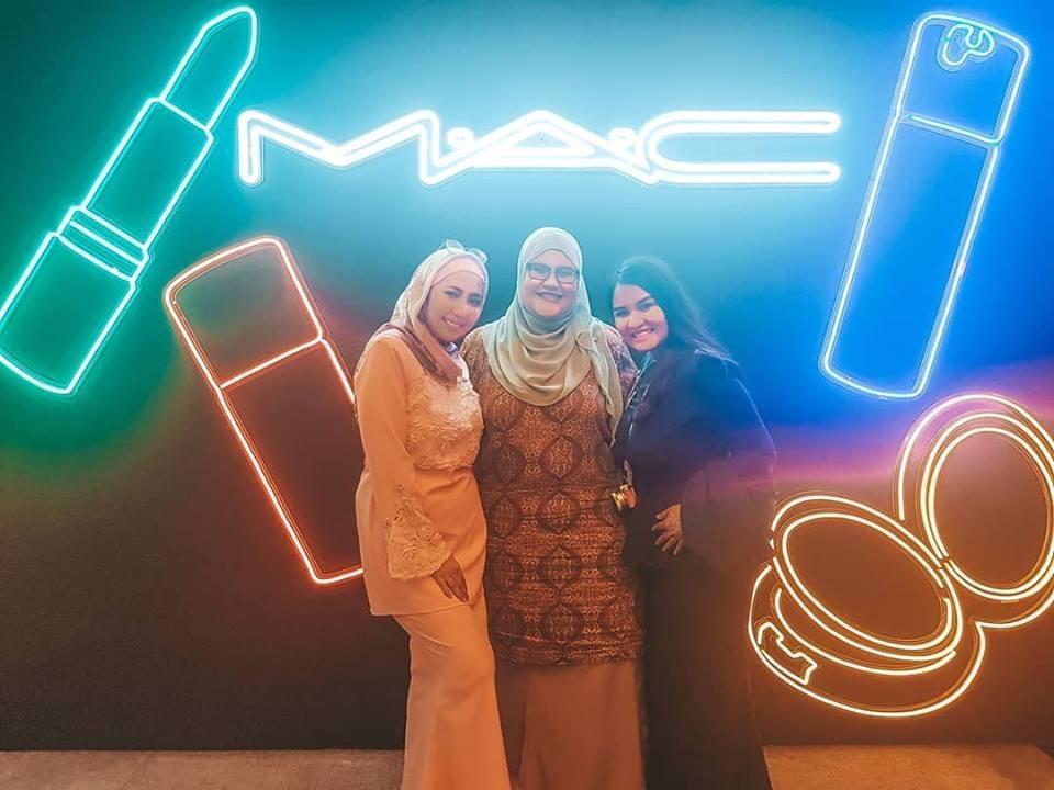 [Mac+Malaysia%5B4%5D]