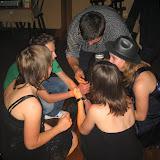 Kapelfeest 2007 - foto%252Cs%2Bkapellenfeest%2B054.jpg