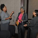 Feb. 2013: Kickoff Meeting at City Hall - DSC_0043.JPG