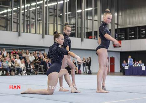 Han Balk Fantastic Gymnastics 2015-5093.jpg