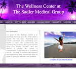 20100204003920_wellness_website.jpg