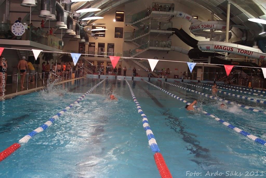 28.10.11 Eesti Ettevõtete Sügismängud 2011 / reedene ujumine - AS28OKT11FS_R038S.jpg