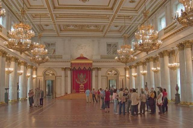 interior-hermitage-san-petersburgo-1300099135-g