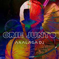 ANALAGA - Crie Junto