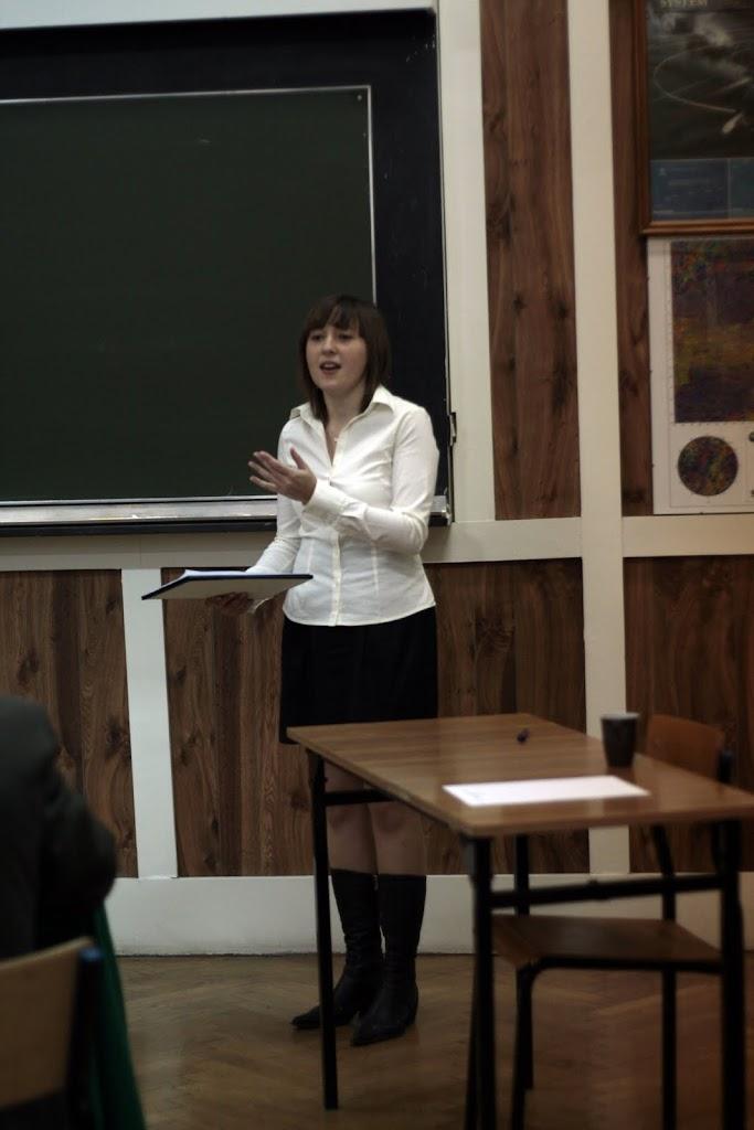Barbórka 2010 - Sekcja Geofizyka - fot. E. Sonnenberg - Barb%25C3%25B3rka%2B2010%2B-%2BGeofizyka%2B16.JPG