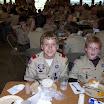 2009 Seven Ranges Summer Camp - 7R%2B2009%2B1-2.jpg