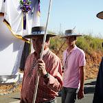 CaminandoalRocio2011_259.JPG