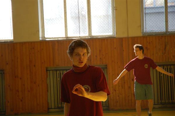080211_0336_futbalovy_turnaj_2008