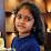 krishna kittu's profile photo