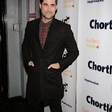 OIC - ENTSIMAGES.COM - Matt Johnson at the Chortle Comedy Awards in London 16th London 2015  Photo Mobis Photos/OIC 0203 174 1069